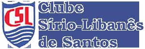 Clube Sírio Libanês Santos